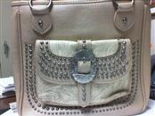 MONTANA WEST Handbag MW149G-8561TN